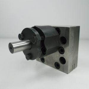 Os fabricantes da Bomba Dosadora da Engrenagem de pintura