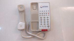 فندق هاتف/هاتف/[هوتل رووم] هاتف/هاتف (شعبيّة مادة وعلامة تجاريّة طباعة يتوفّر)