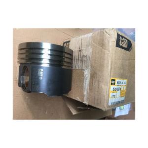 حارّ عمليّة بيع محرك [سبر برت] [كتربيلّر] محرك مكبس بستون 2780574