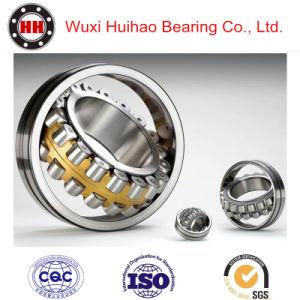 A China o Rolamento de Rolete Esférico de fábrica da gaiola de latão (CA 23044)