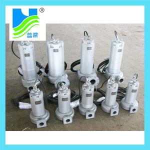 Tous les pompe submersible en acier inoxydable