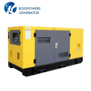 Скидки! ! ! Премьер-Power DOOSAN 5.2kw 6.5kVA навес дизельного генератора