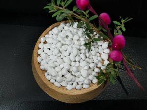 La agricultura grado fsm fertilizante soluble en agua