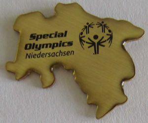 Neuer Entwurfs-kundenspezifischer Metallgeschenkappaloosa-Pferden-Verein-Abzeichen-ReversPin (198)