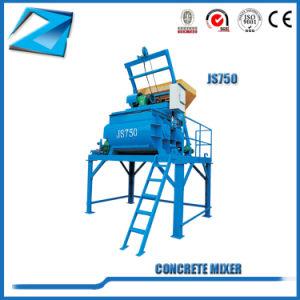 Pl1200 Reeks Batcher voor de Concrete het Groeperen Specificatie van de Machine van de Baksteen van de Machine