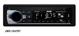 Aluguer de leitor de MP3 (JMS-1047)