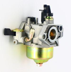 Gx160 161005.5HP zh8w51 GX200 glucides du générateur de carburateur de pompe à eau
