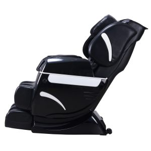 Oficina de Certificación de la FDA y de la casa Mantenga sillón de masaje