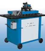 Acl Pittsburgh de Machine van het Slot (lc-12DR)