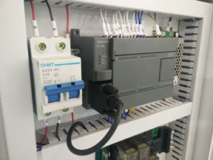 Полностью автоматический загрузчик для печатных плат для светодиодного сборки печатных плат