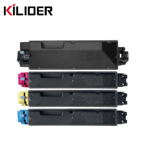 Toner Europa-Grossist-Verteiler-Fabrik-Hersteller-Laser-Tk5284 Tk5282 Tk5280 für Kyocera