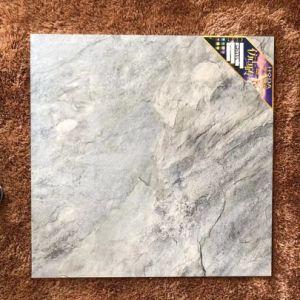 Tegels 60*60 van de Vloer van het graniet de Porselein Verglaasde