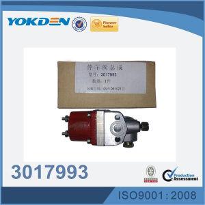 3017993 de Solenoïde van de Afsluiting van de dieselmotor