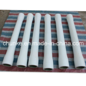 Membrana RO Hosuing Chunke PRFV para tratamento de águas residuais