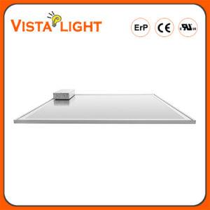85lm/W indicatore luminoso del comitato di soffitto da 110 gradi LED per le sale riunioni