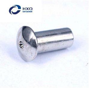 Fixations - Utilisé pour pièces de fixation//le rivet rivet creux/Rivet aveugle