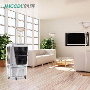 Novo Jhcool Deserto portátil de máquinas do Resfriador do Ar de Água