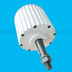 1000W 48VAC générateur à aimant permanent