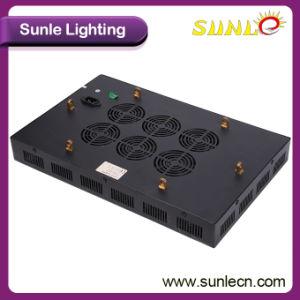 L'alloggiamento AC85-265V LED del ferro IP44 si sviluppa chiaro (SLPT02-450W)