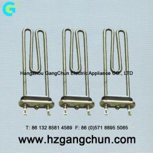 China Schlauch Waschmaschine Schlauch Waschmaschine China Produkte