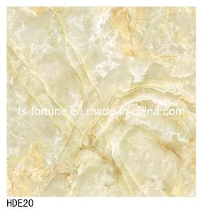 Tegels Verglaasde Tegel 600-600 van het Porselein