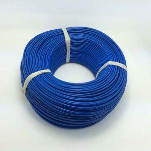 UL1007 o fio elétrico de PVC