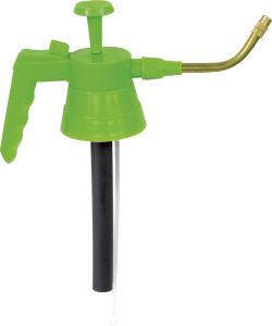 2L Hogar jardín de la mano una presión de compresión de aire/SX-5073-6Pulverizador (R)