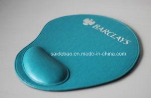 China Barato Fashion Mouse pad personalizado