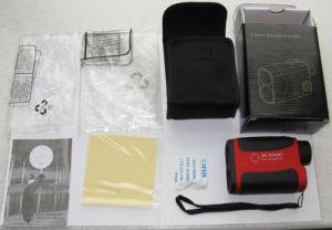 Laser Entfernungsmesser Golf Preis : Alle produkte zur verfügung gestellt vonchongqing dontop optics co