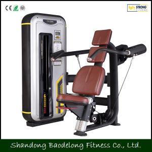 alle produkte zur verf gung gestellt vonshandong baodelong fitness co ltd. Black Bedroom Furniture Sets. Home Design Ideas