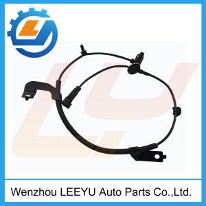 Auto Parts Sensor de velocidad de rueda ABS/Chrysler Dodge