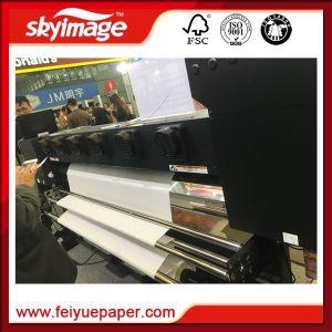 Stampante larga della tessile di formato di Mimaki Tx300p-1800b 77 '' per stampa di sublimazione