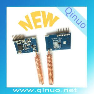 Fsk, GFSK, MSK, ook Module émetteur-récepteur sans fil