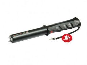 Selbstverteidigung Device mit Elektroschock (DWW-806)