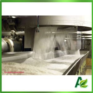 食品添加物の保存力がある甘味料のAcesulfame Kの粉の価格