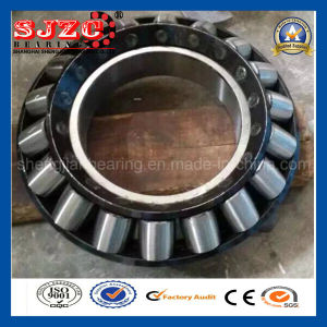 Высокая точность Z1V1/Z2V2 большой размер 677/965 конического роликового подшипника*7832*7860*7634*37836