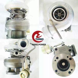 Le turbocompresseur à Deutz BF6M1013CP 04259318 04259318 27117-0001 moteur