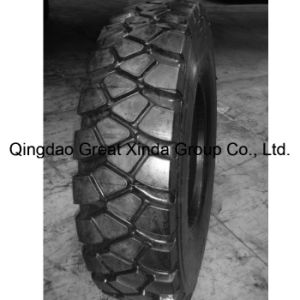 Radial OTR Tyres, off The Road Tires 13.00r25