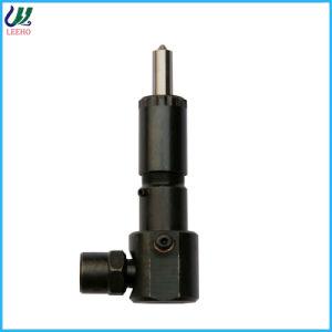 Brandstofinjector 095000-6353 van Denso