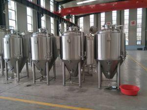 Домашняя пивоварня код тн вэд самогонные аппараты интернет магазин