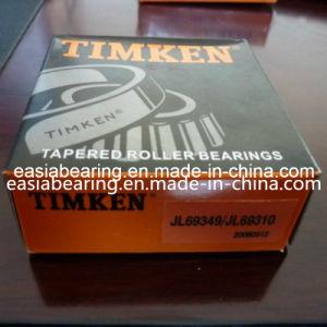 Precio rodamientos Timken