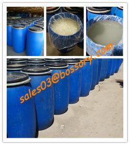 De fabriek verkoopt SLES 70%/Sulfaat 70% van de Ether van het Natrium Lauryl