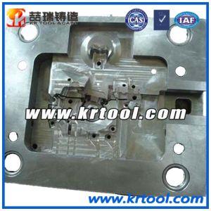 moldeado a presión la presión de los moldes de piezas de automóviles