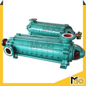 Mehrstufenpumpen-Zelle-Wasserversorgungsanlage-Wasserversorgungsanlage