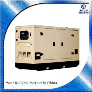 1000kw/1250kVA Sme 엔진 침묵하는 디젤 엔진 발전기 세트 Genset Indutry 발전기