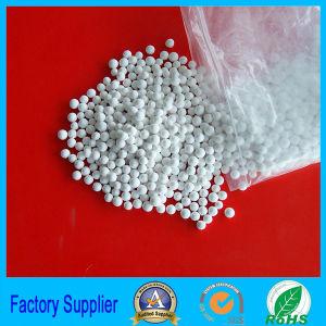 0.68-0.70 Imballaggio Density Activated Alumina Ball da vendere