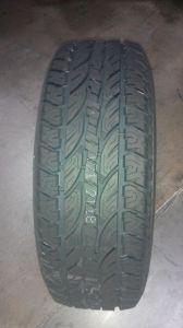Best Quality 4X4 Mud All Terrain Tyre Lt285/70r17 SUV Tire