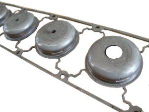 Outil de Precision Metal Stamping meurt pour voitures de la partie la moisissure