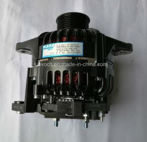 섬을%s Cummins Engine 부속 발전기 발전기 5287123