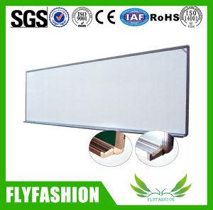 Het Klaslokaal Whiteboard van de school voor Levering voor doorverkoop (sf-12B)